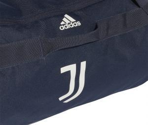 Sac Entraînement adidas Juventus Medium Bleu