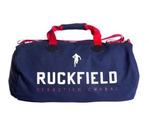 Sac de Sport Ruckfield Bleu
