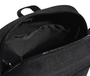 Sacoche adidas Linear Core Noir