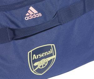 Sac Entraînement adidas Arsenal Medium Bleu