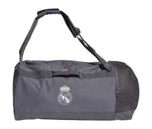 Sac Entraînement adidas Real Madrid Medium Violet