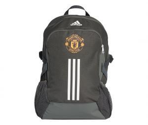 Sac à dos adidas Manchester United Vert