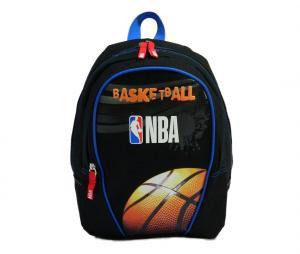Sac à dos NBA Noir Junior