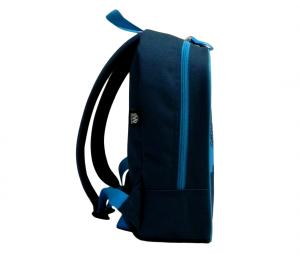 OM Backpack 35 cm Blue
