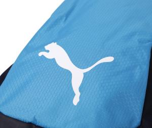 Mochila Puma OM Final Azul