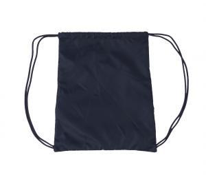 OM  Puma Final Gym Bag Blue