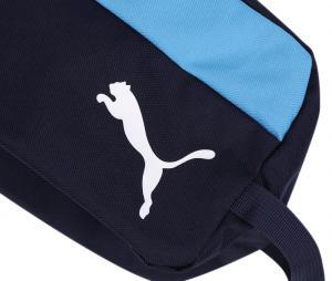 Bolso para botas OM Azul