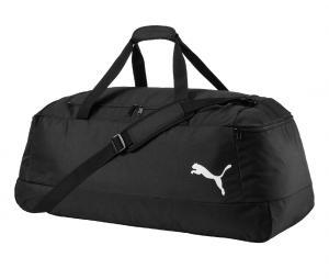 Sac Puma Pro Entraînement Large Noir