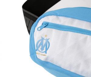 OM Puma Core Hip pack White/Blue
