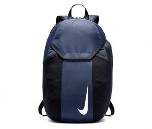 Sac à dos Nike Academy Team Bleu