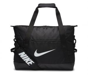 Sac de sport Nike Academy Team Medium Noir