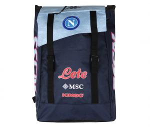 Sac à dos Napoli Apack 4 Bleu