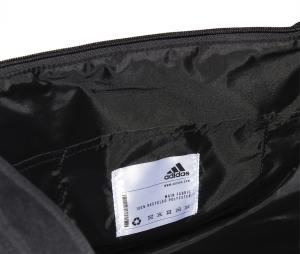Sac Entraînement adidas Allemagne Noir