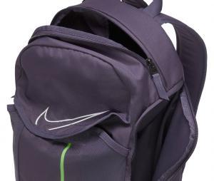 Sac à dos Nike Mercurial Violet