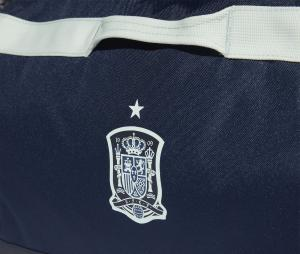 Sac Entraînement adidas Espagne Bleu