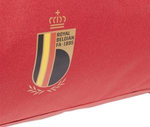 Sac d'entraînement Belgique Rouge