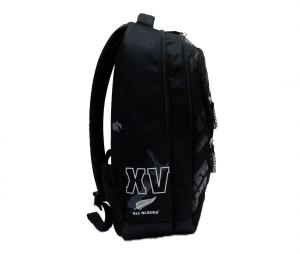 Sac à dos All Blacks 45 cm Noir