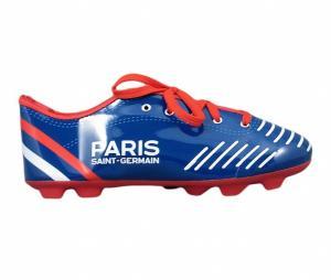 Trousse Chaussure PSG Bleu
