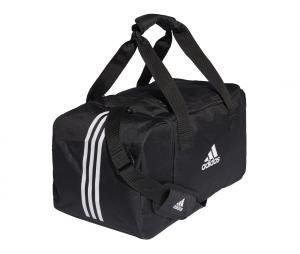 Sac d'entraînement adidas Tiro Small Noir