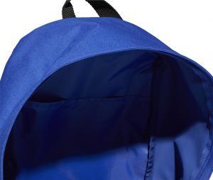 Sac à dos adidas Tiro Bleu