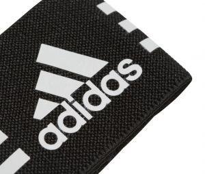 Chevillères adidas Noir