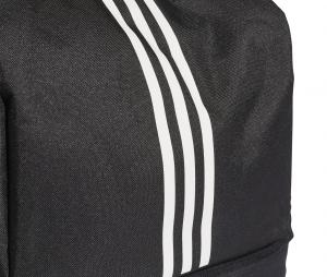 Sac d'entraînement adidas Tiro Large Noir