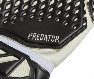Gants adidas Predator 20 Training Blanc/Noir