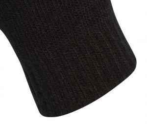 Gants adidas Tiro Noir