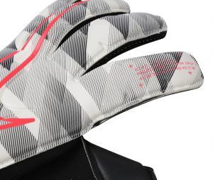 Gant Gardien Nike Vapor Grip III Noir/Blanc