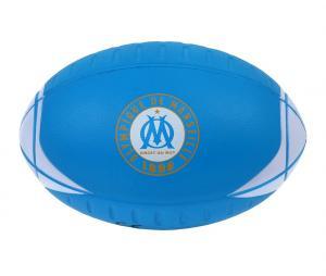 Ballon OM Rocket Bleu