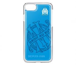 Coque Smartphone OM 1899 Bleu