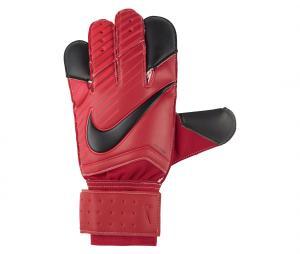 Gants Gardien Nike Grip III Goalkeeper Rouge