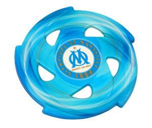 OM Flying disc Soft Blue