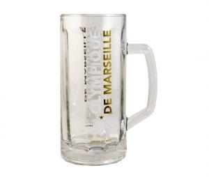 Chope à Bière OM 50 Cl