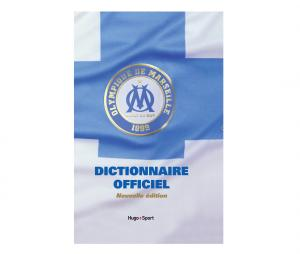 Dictionnaire Officiel de l'OM