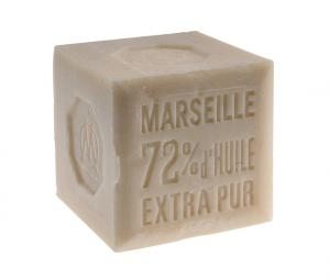 Savon de Marseille Rampal-Latour x OM