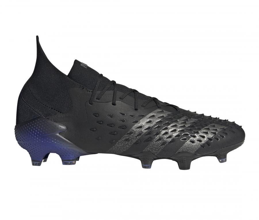adidas Predator Freak 1 FG Noir