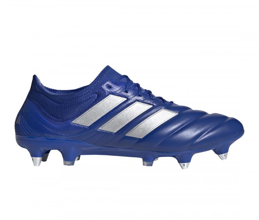 adidas Copa 20.1 SG Bleu