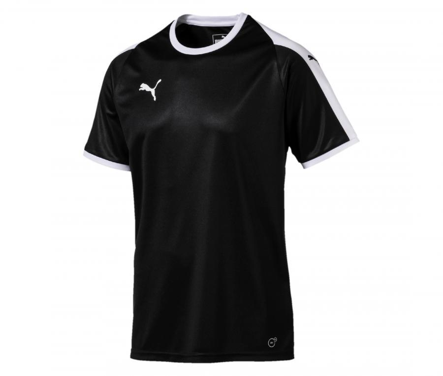 Maillot Puma Liga Noir