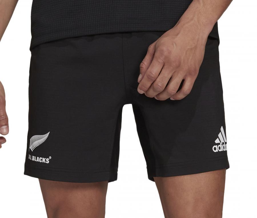 Short All Blacks Domicile 2021/2022
