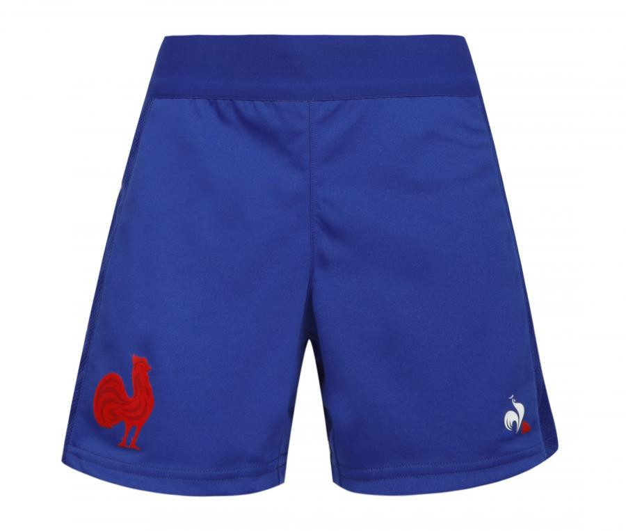 FFR Short Replica M cobalt