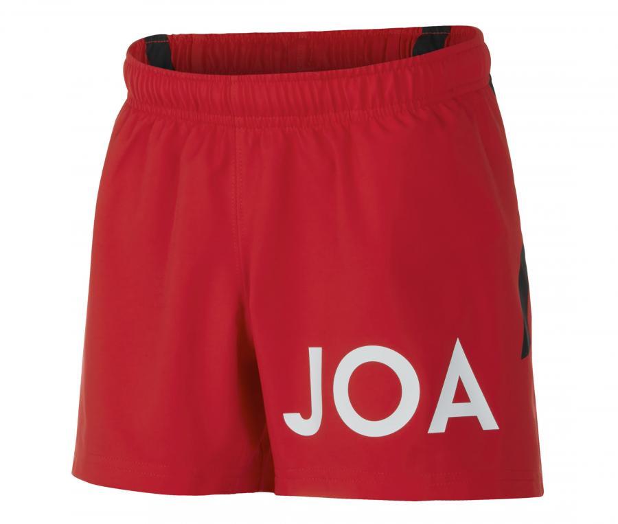 Short RC Toulon Domicile 2021/2022 Junior