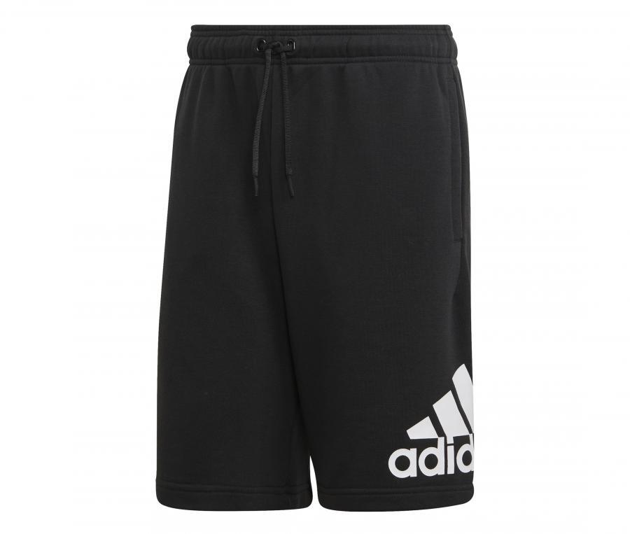 Short adidas Noir