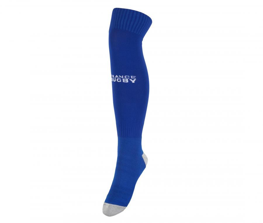 FFR Replica Socks cobalt