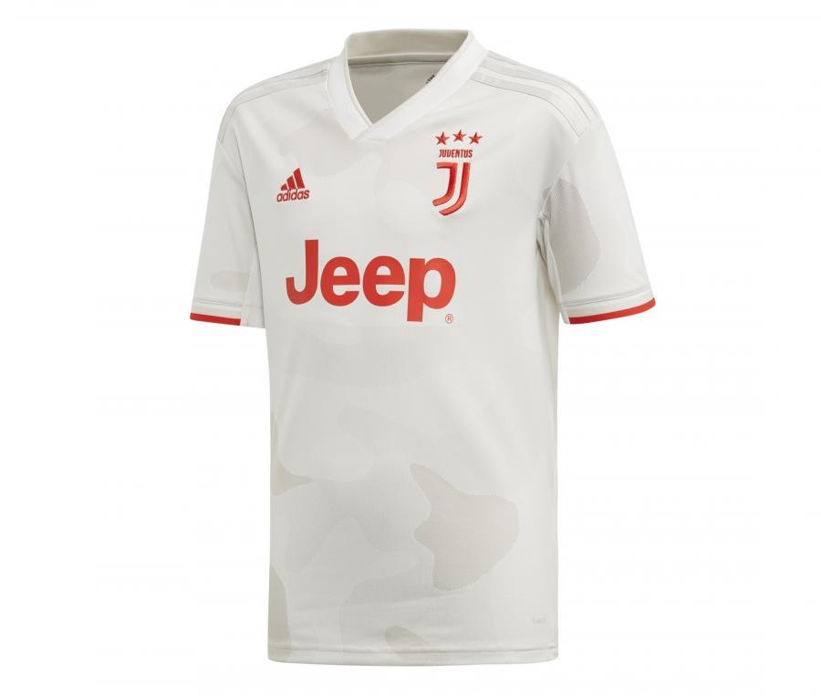 Maillot Juventus Extérieur 2019/20 Junior