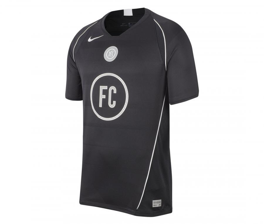 Maillot Nike F.C. Domicile 2019/20