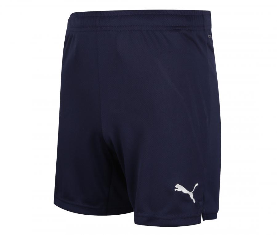 2021/2022 OM Away Men's Football Shorts