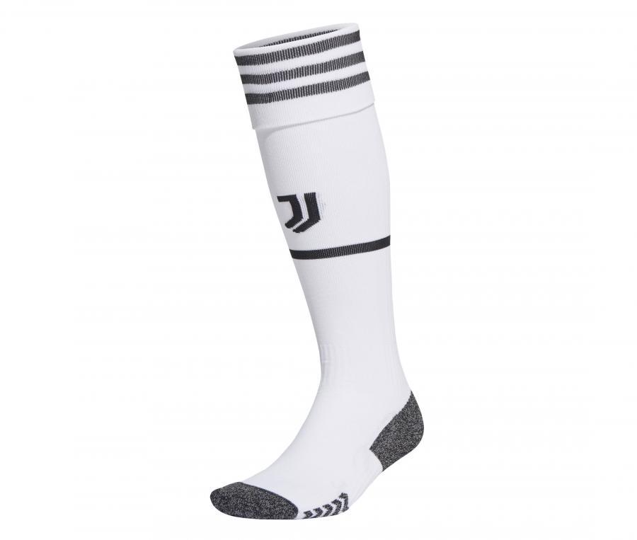 Chaussettes Juventus Domicile 2021/2022