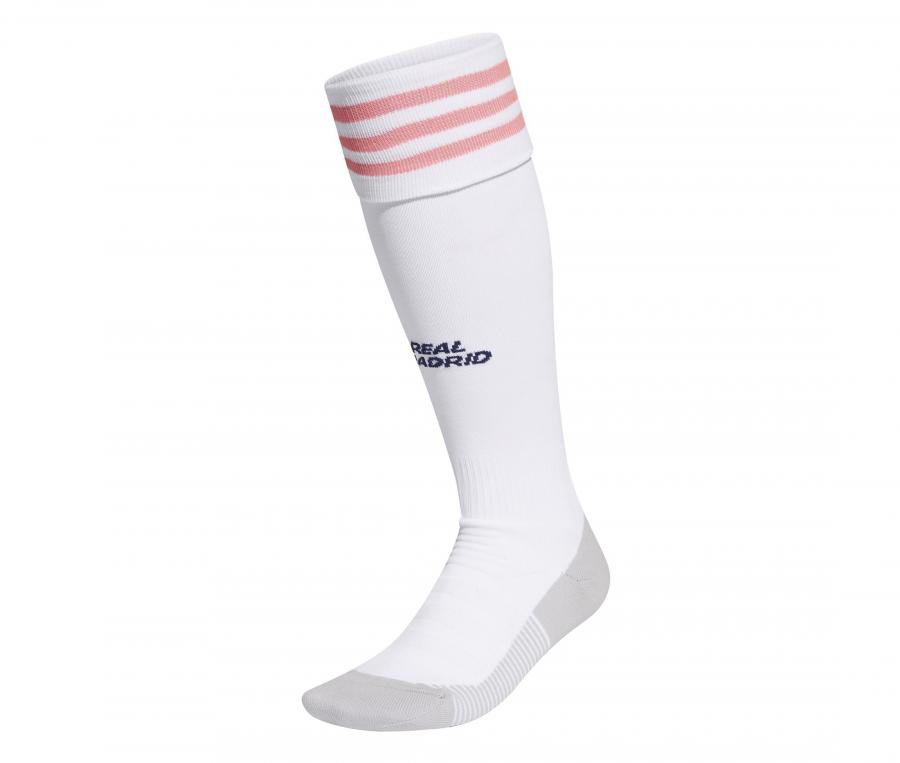 Chaussettes Real Madrid Domicile 2020/2021
