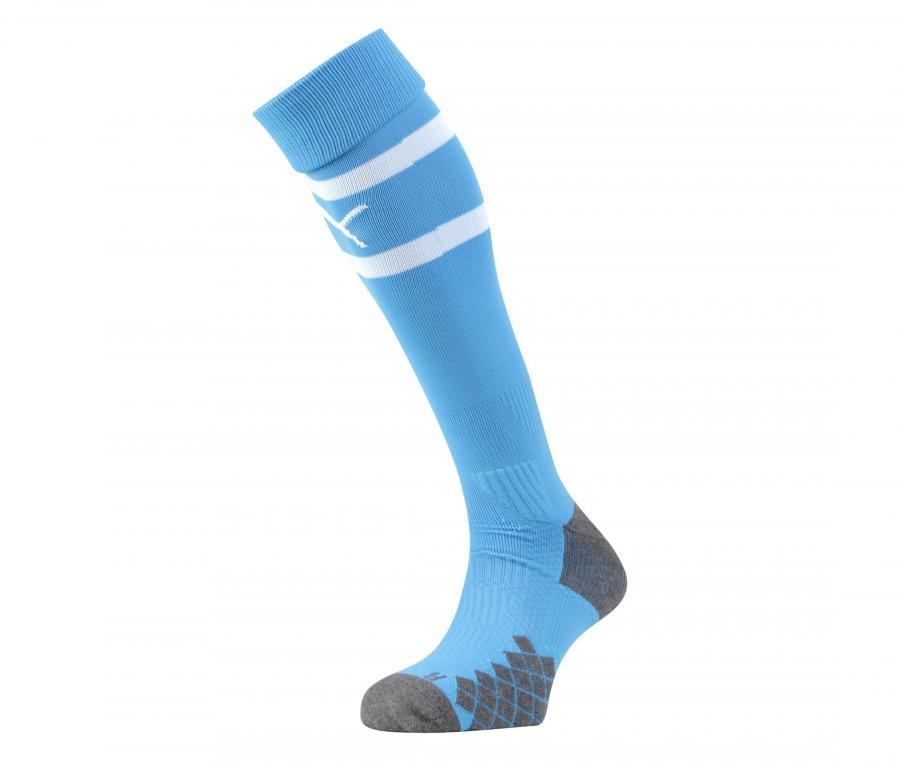 OM 2019/20 Away Socks
